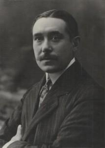 Joaquín_Turina