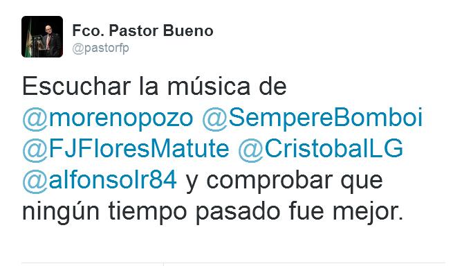 Tuit_Pastor