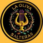 Escudo-Oliva