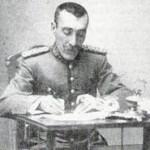 López Farfán